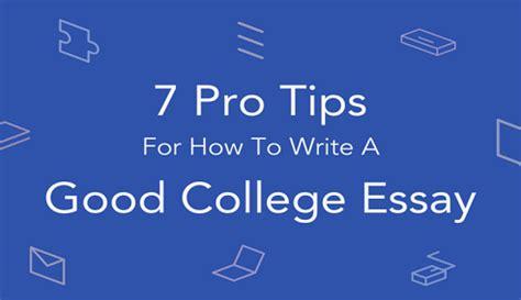 Good resreach essay topics
